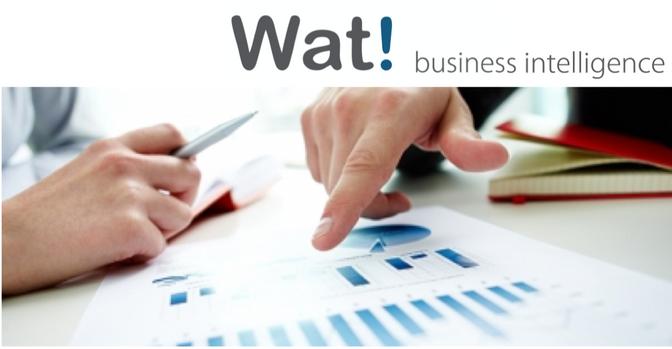 Wat Business intelligence.png