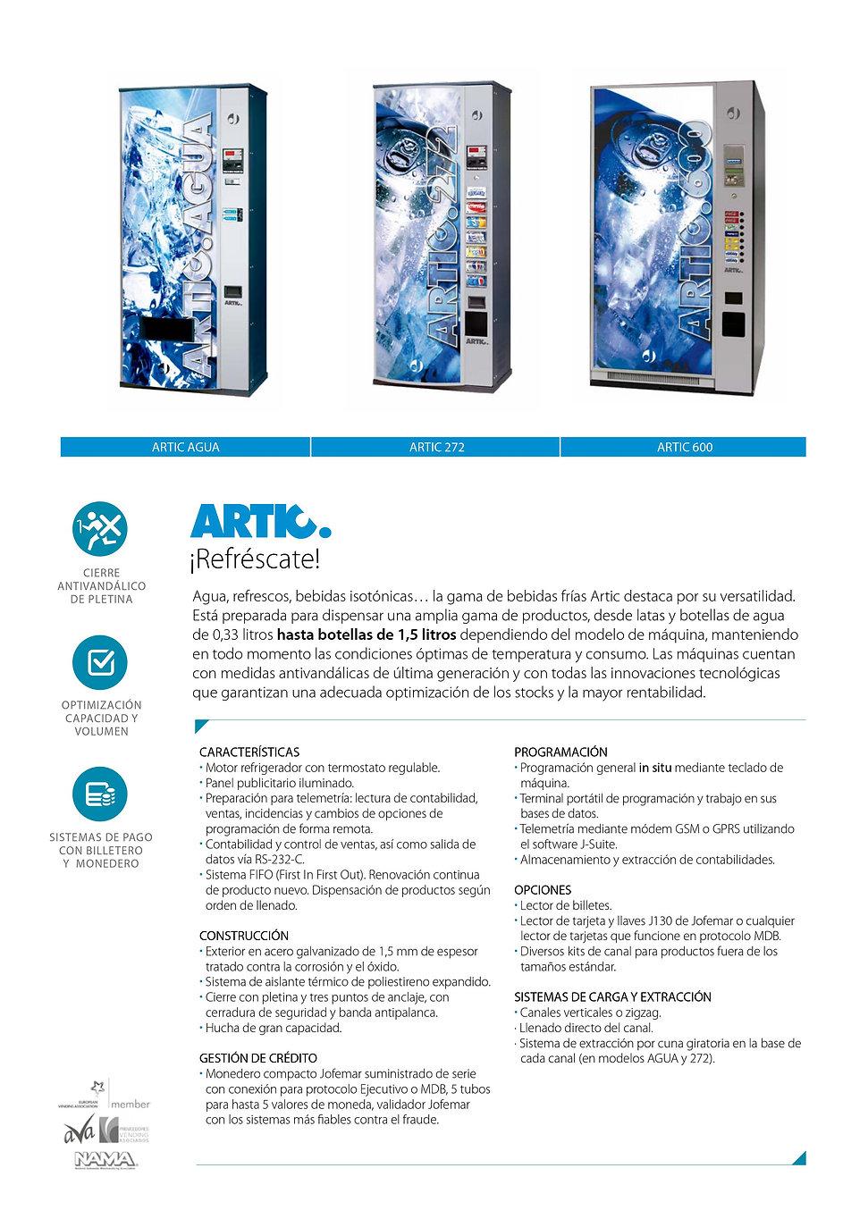 Artic 0002-4.jpg