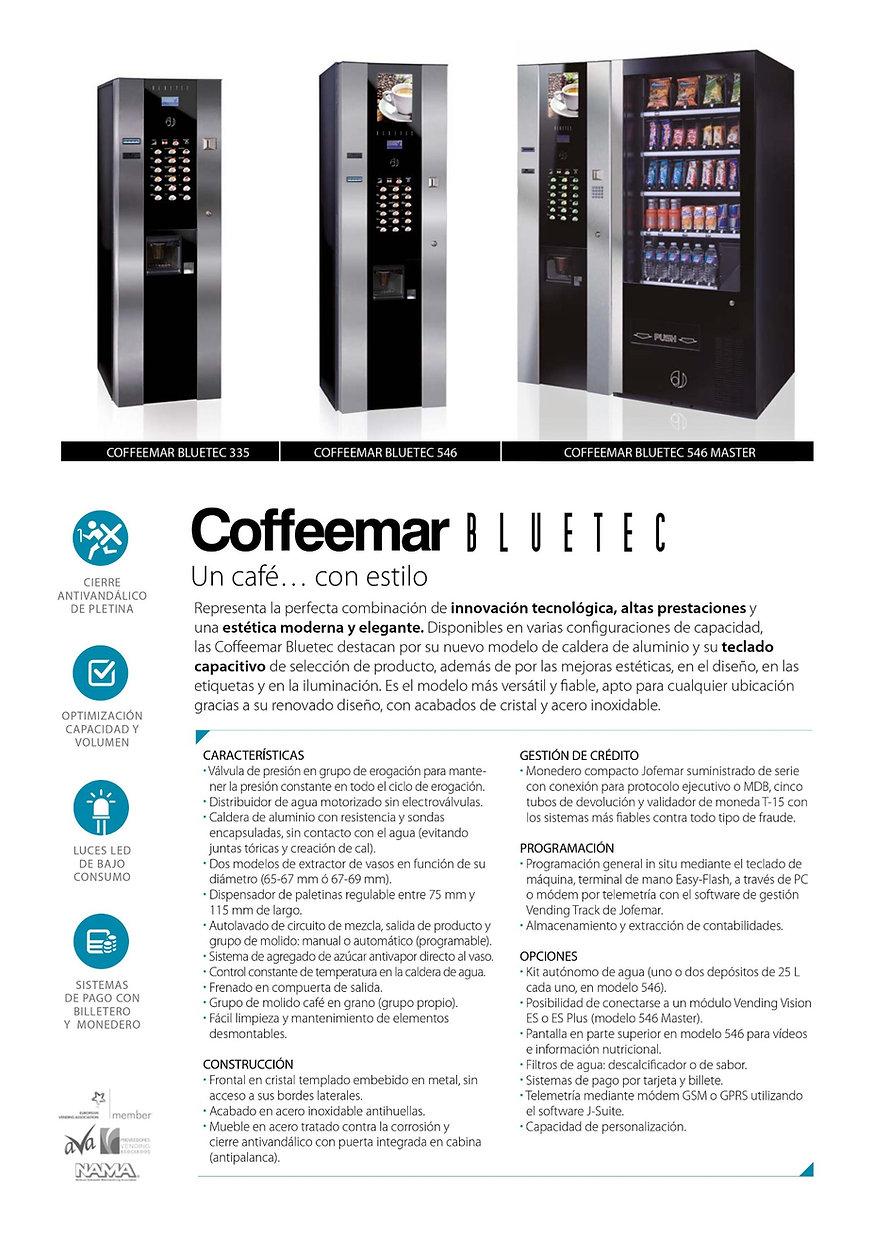 Coffeemar%20Bluetec_edited.jpg