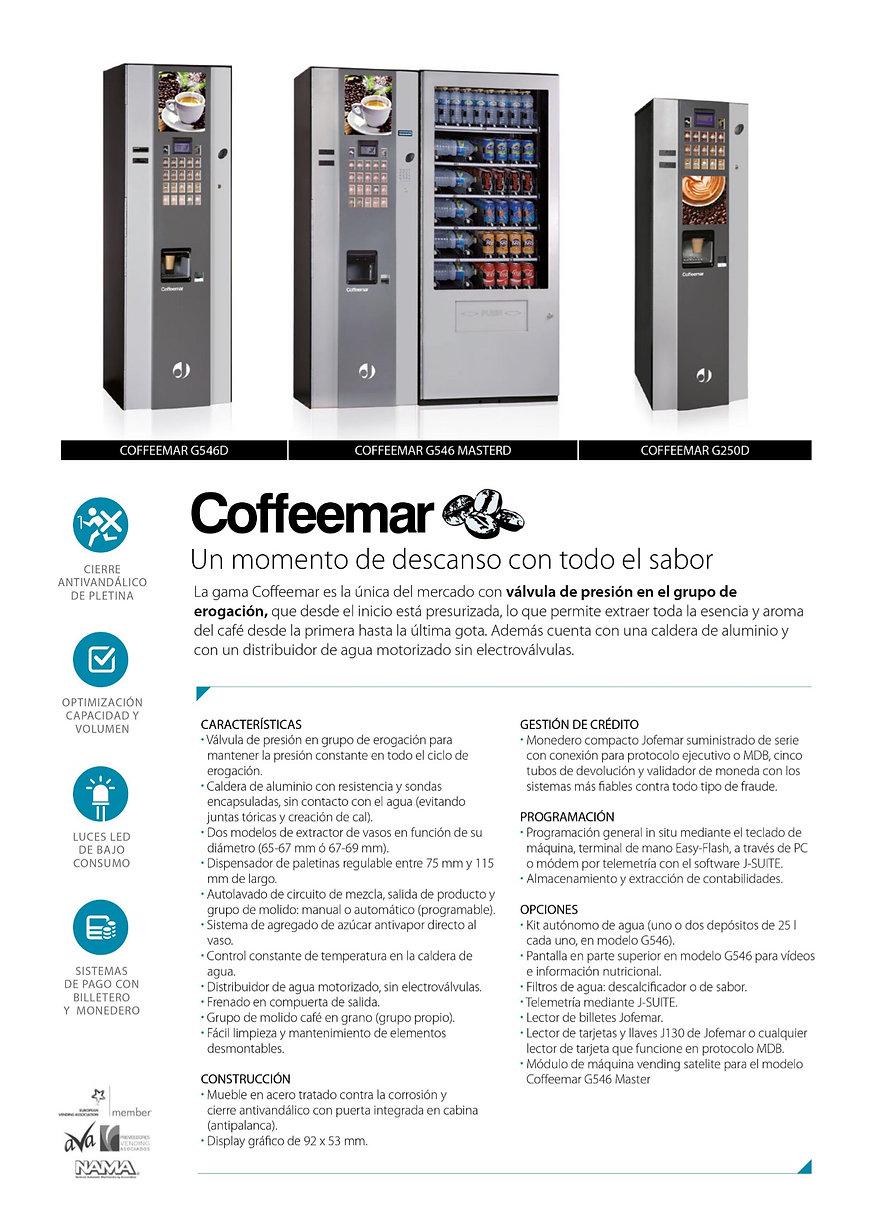 Coffemar.jpg