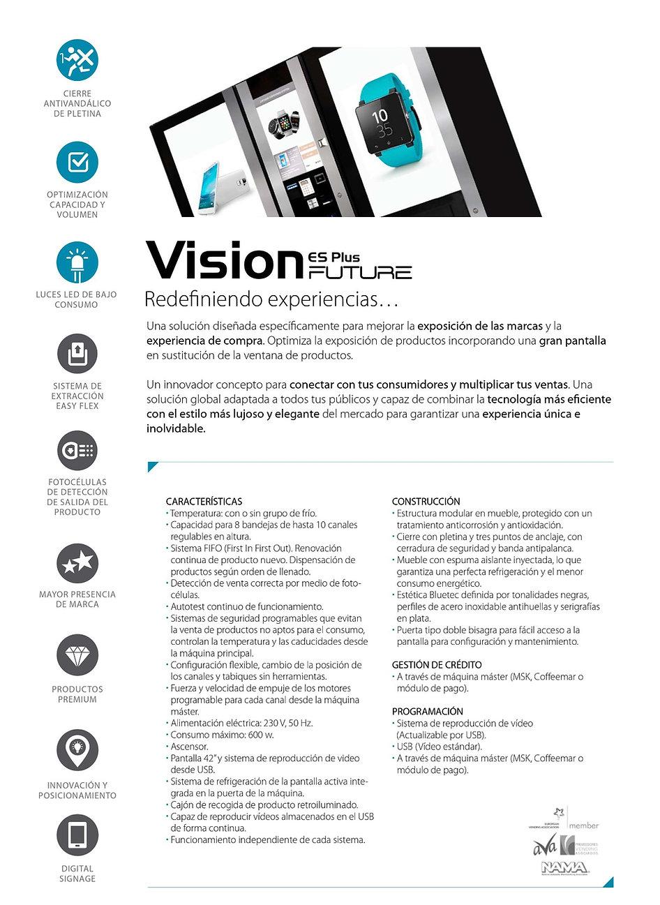 Vision ES Plus Future.jpg