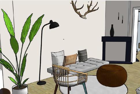 CreateWow_Woonhuis_Alkmaar 2