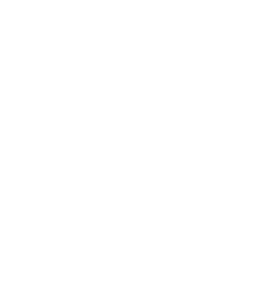 Diamond outline - thin.png