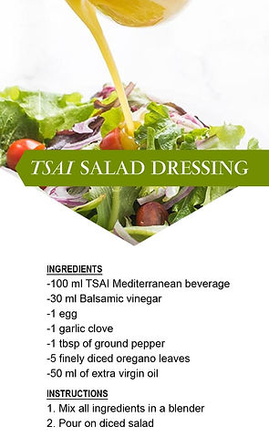 TSAI_Salad_Dressing_VERTICAL_edited.jpg