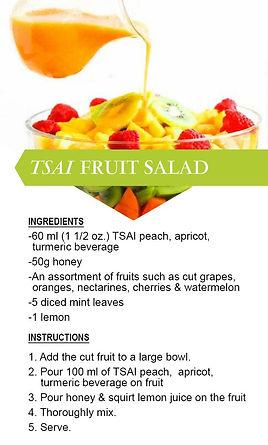 TSAI_Fruit_Salad_VERTICAL_edited.jpg