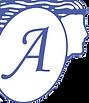 newsflash_logo.png