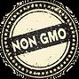 Non GMO_edited.png
