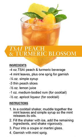 Tsai_Peach&Turmeric_Blossom_VERTICAL_edi