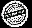 caffeine free.png