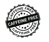 caffeine free.png