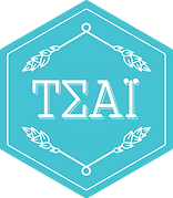 Tasi logo plain.png