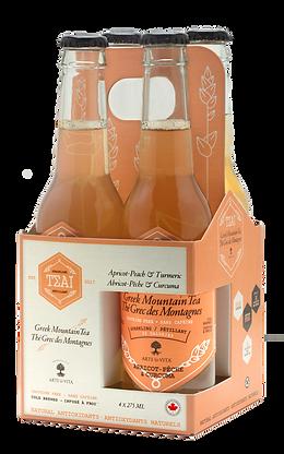 Apricot -Peach - Close -cut copy 2.png