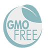 GMO%2525252520free_edited_edited_edited_