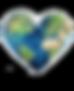 kisspng-earth-world-dream-stock-photogra