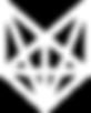 Logo LOW POLY RENARD SANS FOND BLANC.png