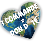 1EURO POUR 1 COMMANDE 2.png