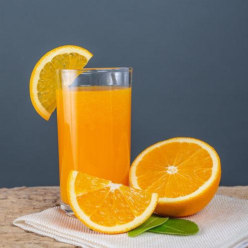 Oranges à Jus - 10kg