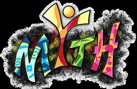 MYTH%2520Logo%2520(final)_edited_edited.