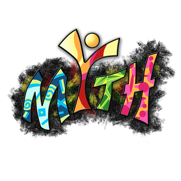 MYTH Logo_textWhite.png