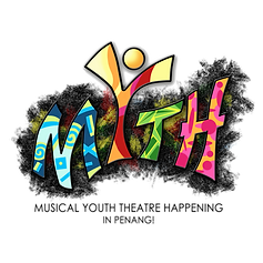 MYTH%20Logo%20(final)_edited.png