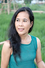 Aida Bio Photo.JPG
