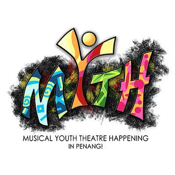 MYTH Logo (final).jpg