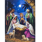 nativity-scene-Wall-Art-Lighted-Canvas-m