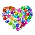 love-hearts-hands.jpg