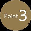 ポイント_アートボード 1 のコピー 2.png