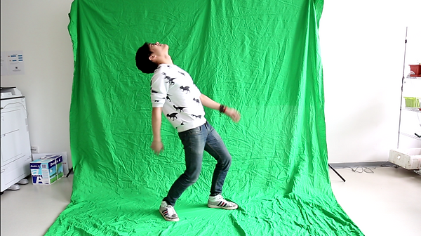 Green-screen.png