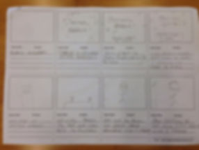 JB-storyboard-1.pic_1.jpg