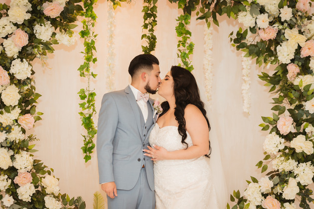 RedHeartMedia_weddingDeziDanny-375.jpg