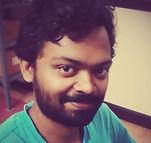 Balasubrahmaniyam.jpg