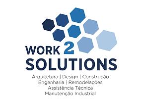 logo Final W2S 2.png