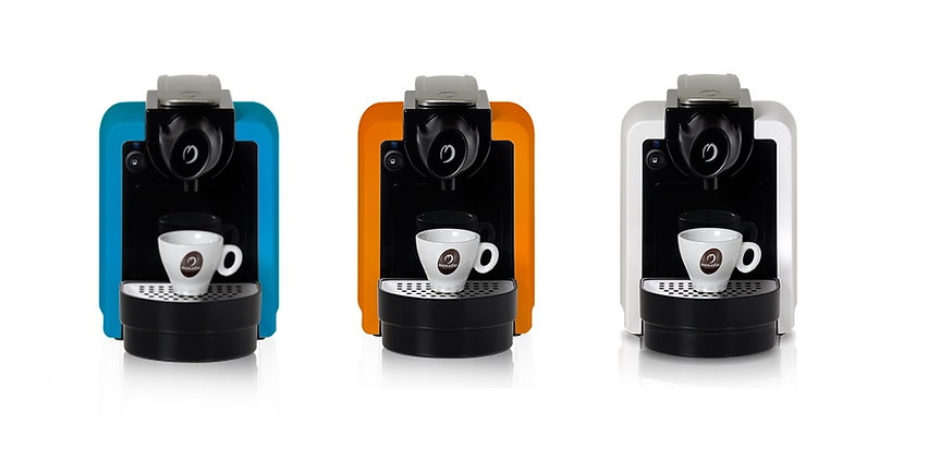 coffe machines.jpg