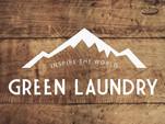 Greenlaundry.jpg