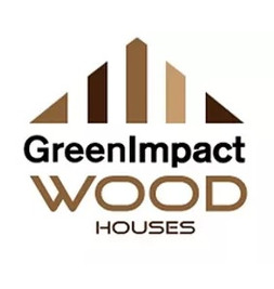 woodhouses.jpg