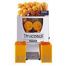 frucosol-exprimidora-de-zumo-f50c-1.jpg