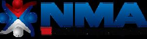 nma-logo-845x220_4.png