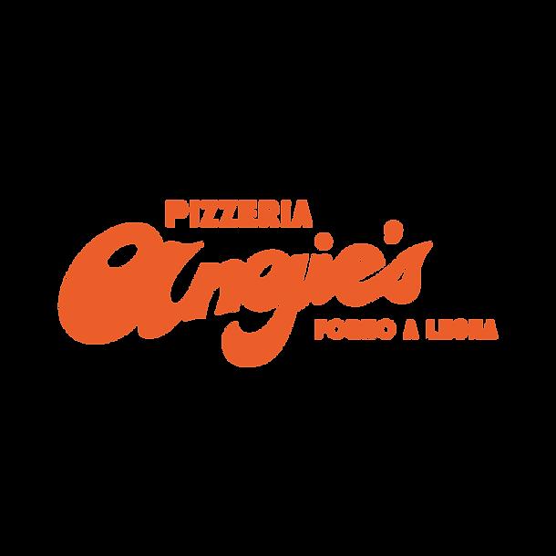Angies_Logo.png