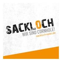 sackloch logo quedershied