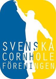 swedish club logo svenska.jpg