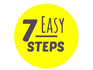 7 EASY STEPS.png