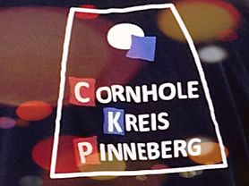 cornhole kreis pinneberg.jpg