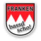 cornhole nurnberg logo.jpg
