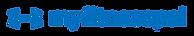 MyFitnessPal_logo_edited.png