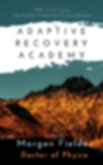 adaptive recovery academybook cover.png
