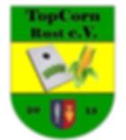 top corn rust logo.jpg