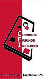 cornholefreunde ingelheim logo.jpg