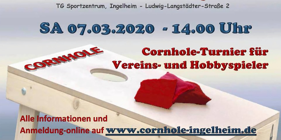 5th Annual Rheinhessen- Open